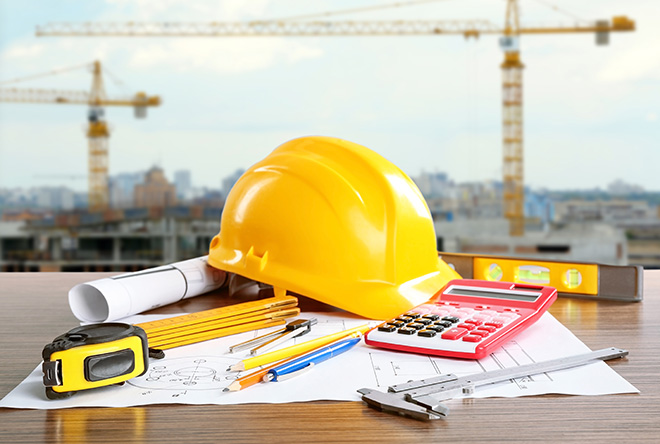 Project Management in and near Collier County Florida