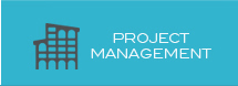 Property Project Management Services